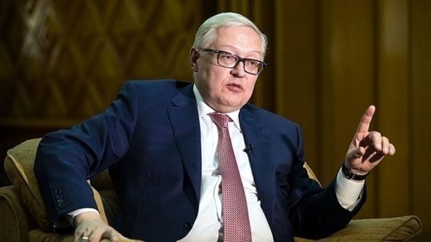 روسیه: در مسئله ایران با آمریکا اختلاف نظر جدی داریم