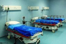 ۲۰ میلیارد ریال به بیمارستان شهید جلیل یاسوج اختصاص یافت