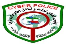 عامل انتشار غیرمجاز عکس های عروسی در  بندرعباس دستگیر شد