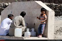 توانمندسازی اقتصادی و اجتماعی سیستان و بلوچستان با کمک بنیاد برکت