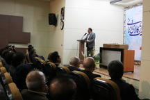 شاخص های رعایت مقررات ملی ساختمان در فارس ارتقا یافته است