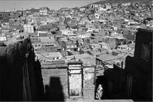 طرح توسعه اجتماعی در محله ایران آباد اردبیل اجرا می شود