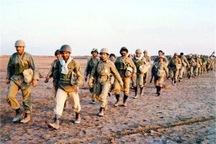 سپاه خنثی کننده تهدیدات دشمن است
