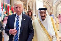 فشار برای سوق دادن ایران به نقض برجام