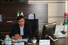 ثبت یک میلیون و ۲۹۰ هزار تردد در محورهای استان اردبیل