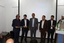 درآمد انجمن سینمای جوان خوزستان باید در استان هزینه شود