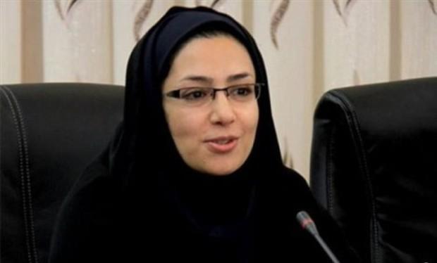 880 میلیارد ریال اعتبار به روستاهای بوشهر پرداخت شد