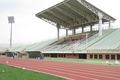 رییس هیات فوتبال: همدان برای میزبانی فینال جام حذفی آمادگی دارد