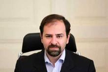 سرپرست جدید میراث فرهنگی قزوین معرفی شد