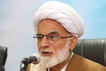 رقابتی شدن تولید لازمه حمایت از کالای ایرانی است