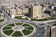بیمارستان شهرجدید هشتگرد تعیین تکلیف شود