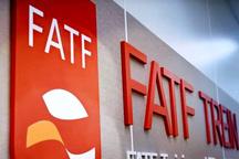 زورآزمایی موافقان و مخالفان FATF در بهارستان