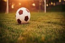 نتایج نمایندگان خوزستان در هفته هجدهم لیگ برتر امیدهای فوتبال