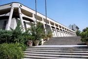 رشد ۲۰ درصدی بازدیدکنندگان از موزه فرش
