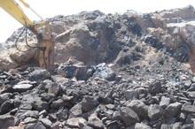 معدنکاران خراسان شمالی 10 میلیارد ریال وام روستایی گرفتند