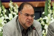 برگزاری جشنواره ملی «خبرنگاران برتر رضوی»  ۶۰خبرنگار از سراسر کشور برگزیده می شوند