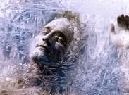 اولین جسد منجمد انسان تا 10 سال دیگر به زندگی بازمی گردد!