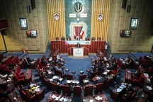 5 طرح یک فوریتی در دستورکار اعضای شورای عالی استانها