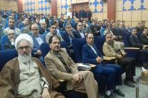 خودکفا شدن 2 هزار مددجوی کمیته امداد مازندران