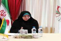 نماینده تهران در مجلس: پویش عید ایرانی، کالای ایرانی حمایت مسئولانه از اقتصاد کشور است