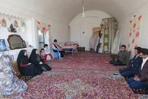 کارشناس بهزیستی : اداره های دولتی استان یزد قانون سه درصد استخدام معلولان را رعایت کنند