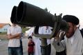 20کارشناس نجوم برای رویت هلال ماه شوال در یزد مستقر شدند