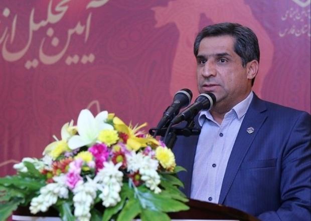 620 میلیارد تومان مطالبات تامین اجتماعی فارس پرداخت شود