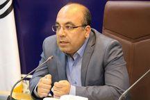 کارکنان زیرمجموعه وزارت کشور حق جانبداری در انتخابات را ندارند