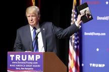 ترامپ کلاهبردار است؛ رهبر کره شمالی هم این را می داند