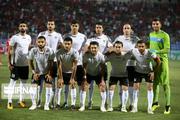 بازیکنان و کادر فنی شاهین بوشهر پنج درصد مبلغ قراردادشان جریمه شدند