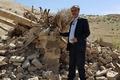 اولین پیشبینی کننده زلزله در ایران مدعی شد؛ پیشبینی زلزله با دقت ۷۰ درصد