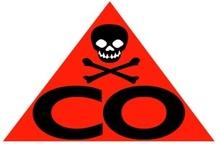 مسمومیت ۷ عضو یک خانواده در یاسوج بر اثر نشت گاز