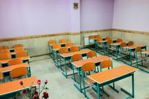داوطلبان گیلانی برای پذیرش در مدارس تیزهوشان ثبت نام کنند