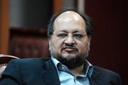 وزیر کار: سرمایهگذاری و رشد اقتصادی از برنامه عقب ماند