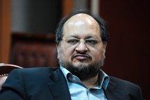 وزیر کار دستور عزل خاطیان و بازگشت اضافه دریافتها را صادر کرد