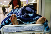 واکنش صریح رییس دانشگاه علوم پزشکی تهران به حاشیههای یک خبر