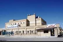 آمادگی بیمارستان های ایلام برای پذیرش مصدومان زلزله کرمانشاه
