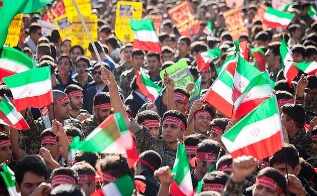 بنیاد شهید یزد، 40 برنامه برای سالگرد انقلاب پیش بینی کرد