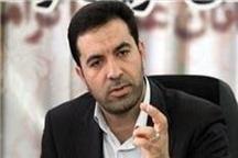 مدیر کل میراث فرهنگی، گردشگری و صنایع دستی خوزستان: گردشگری جعبه سیاه اشتغال است