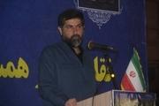 تمرکز شورایشهر و شهرداری اهواز بر توسعه شهر باشد