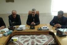فرماندار اردستان: نظارت بر خانه های بوم گردی و اجاره ای افزایش یابد