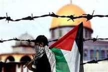 روز قدس رویداد سیاسی با ارزش در عرصه جهانی است