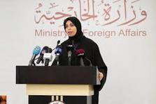 نخستین واکنش قطر به قتل خاشقجی در کنسولگری عربستان در استانبول
