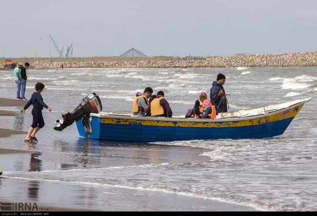 اولویت ستاد ساماندهی سواحل کاهش آمار غریق است