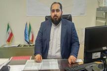 طرح تسریع در جمع آوری محکومان فراری در استان زنجان اجرا می شود