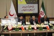 هلال احمر فارس در وظایف جوانان این سازمان بازنگری میکند