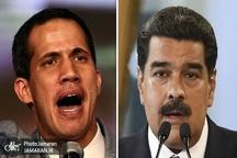 از قطعنامه های آمریکا و روسیه تا اظهارات رهبر مخالفان ونزوئلا