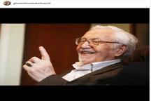 کرباسچی: یکی ازملّی ترین سیاستمداران مسلمان تاریخ ایران بدرود حیات گفت.
