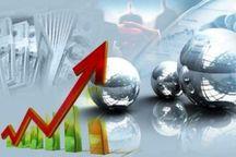 سرمایه گذاری خارجی در آذربایجان شرقی 21 درصد افزایش یافت