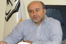 هفت طرح بیمارستانی در جنوب غرب خوزستان افتتاح می شود